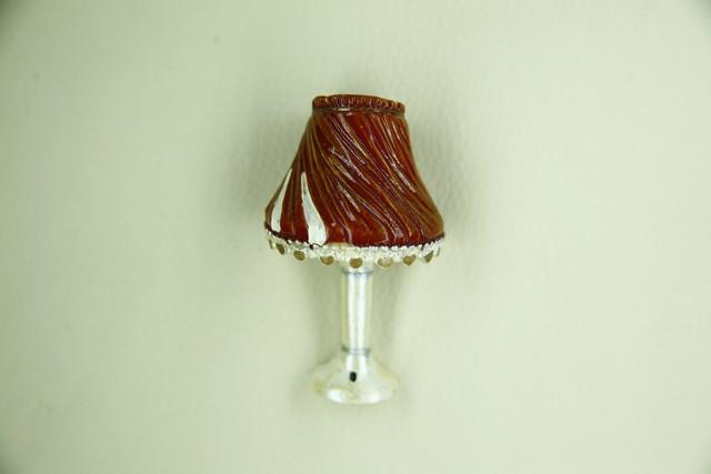 Лампа 8924