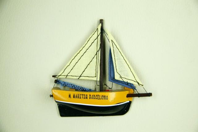 Корабль 5617