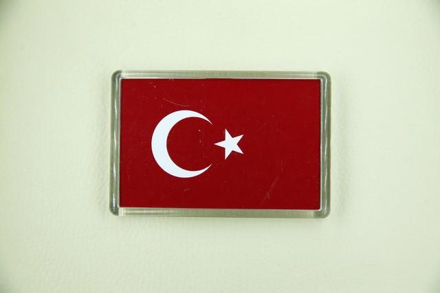 3996 Флаг 7554