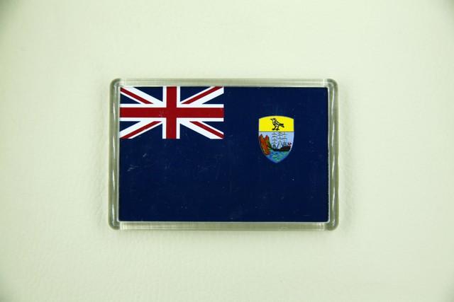 3998 Флаг 7559